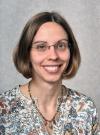 Assoc. Prof. Mireia Guerau-de-Arellano