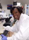 Dr. Tonya Webb